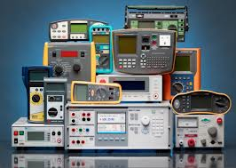 Hard To Find Test Equipment